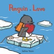 Penguin in Love Review & Giveaway 3/4 US/CAN